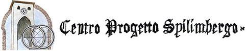 Centro Progetto Spilimbergo Logo